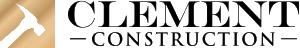 Clement Construction LLC